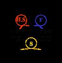 tafj logo