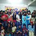 TAFJ Baguio Guisad Youth