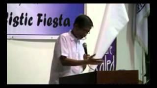 TAFJ Videos