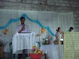 tafjisabelamelchor