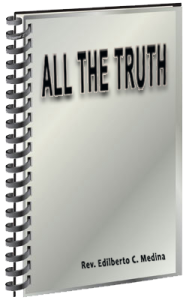 allthetruth copy