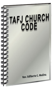 churchcode
