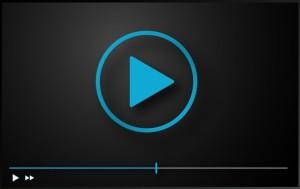 CR-Elecrtonics-Inlinehero-streaming-services-0518